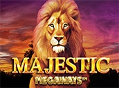 Majestic Megaways
