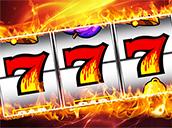 777 Playstar