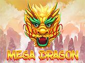 Mega Dragon